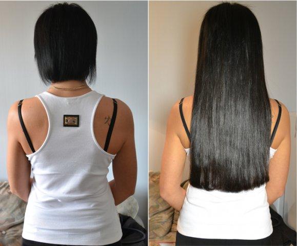 Волосы для наращивания в минске купить